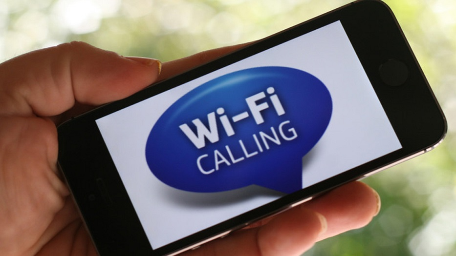 Pros and cons of Wi-Fi calling